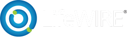 LifeWIRE Staging Site